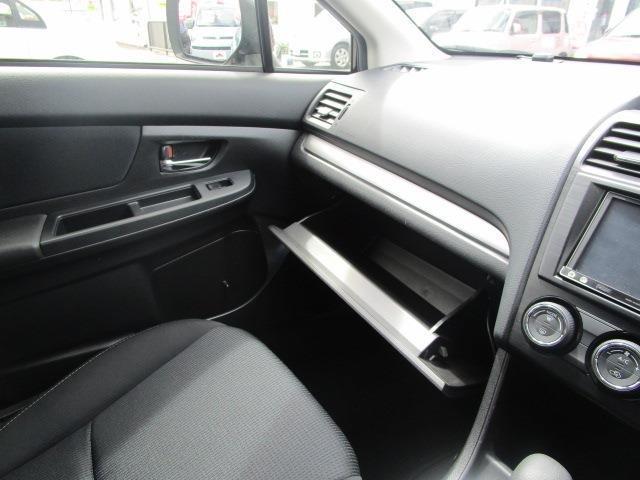 スバル インプレッサスポーツ 1.6i-L メモリーナビ フルセグ Bluetooth