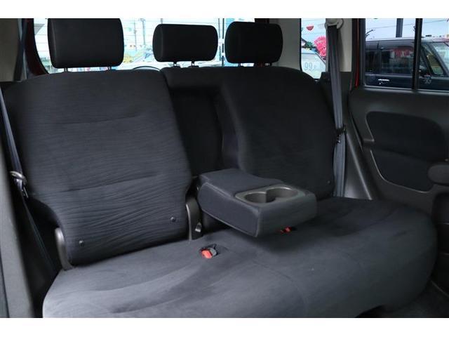 15X Vセレクション 禁煙車 メモリナビ バックカメラ ETC スマートキー ドライブレコーダー(17枚目)