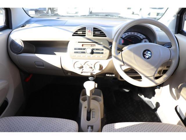 F 禁煙車 CD再生 キーレスエントリー ドアバイザー ETC ABS  パワーウィンドウ パワーステアリング エアコン オートマチック車 運転席エアバック 助手席エアバック(12枚目)