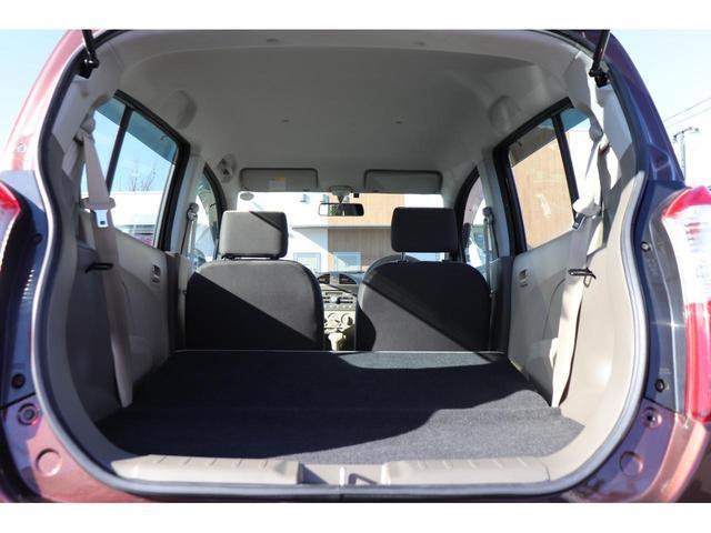F 禁煙車 CD再生 キーレスエントリー ドアバイザー ETC ABS  パワーウィンドウ パワーステアリング エアコン オートマチック車 運転席エアバック 助手席エアバック(18枚目)