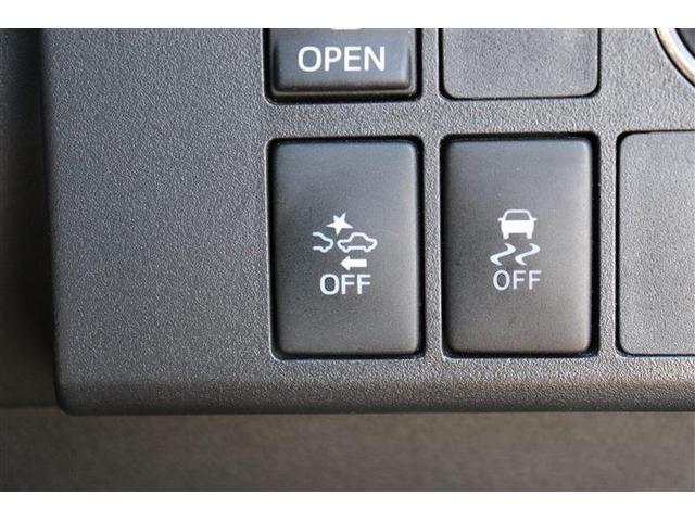 L SA ワンオーナー 禁煙車 衝突軽減ブレーキ SDナビ フルセグTV ETC 電動スライドドア オートライト LEDヘッドライト DVD再生 ドアバイザー 純正14AW ベンチシート 横滑防止装置 ABS(7枚目)