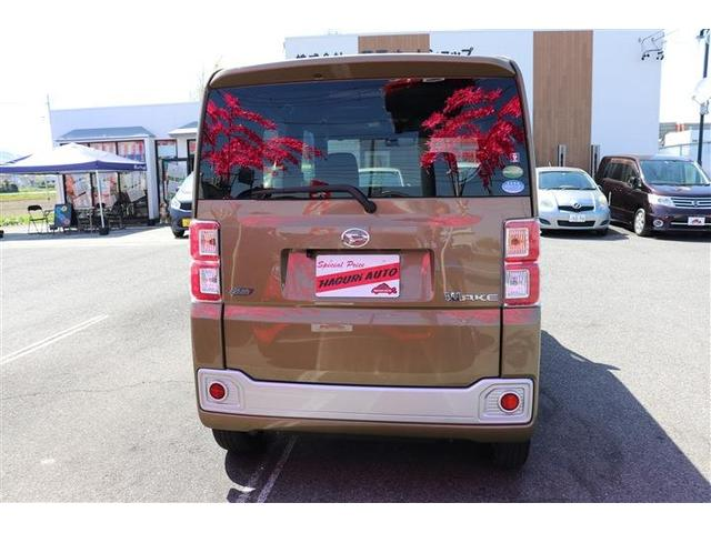 L SA ワンオーナー 禁煙車 衝突軽減ブレーキ SDナビ フルセグTV ETC 電動スライドドア オートライト LEDヘッドライト DVD再生 ドアバイザー 純正14AW ベンチシート 横滑防止装置 ABS(13枚目)