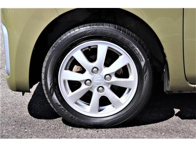 L SA ワンオーナー 禁煙車 衝突軽減ブレーキ SDナビ フルセグTV ETC 電動スライドドア オートライト LEDヘッドライト DVD再生 ドアバイザー 純正14AW ベンチシート 横滑防止装置 ABS(19枚目)