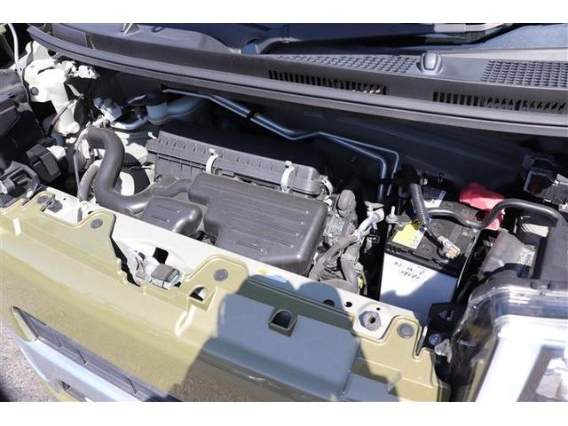 L SA ワンオーナー 禁煙車 衝突軽減ブレーキ SDナビ フルセグTV ETC 電動スライドドア オートライト LEDヘッドライト DVD再生 ドアバイザー 純正14AW ベンチシート 横滑防止装置 ABS(20枚目)