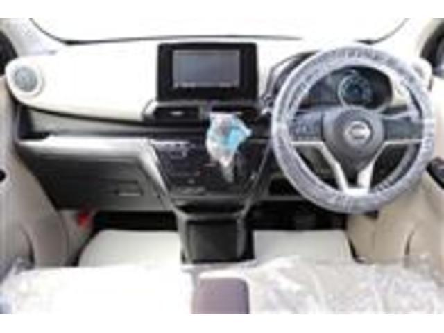 X 禁煙車 衝突軽減ブレーキ SDナビ Bluetooth対応 アラウンドビューモニター スマートキー アイドリングストップ オートライト 純正14アルミホイール 電動格納式ドアミラー プライバシーガラス(5枚目)