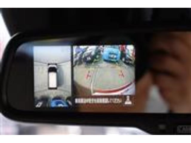 X 禁煙車 衝突軽減ブレーキ SDナビ Bluetooth対応 アラウンドビューモニター スマートキー アイドリングストップ オートライト 純正14アルミホイール 電動格納式ドアミラー プライバシーガラス(6枚目)