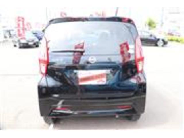 X 禁煙車 衝突軽減ブレーキ SDナビ Bluetooth対応 アラウンドビューモニター スマートキー アイドリングストップ オートライト 純正14アルミホイール 電動格納式ドアミラー プライバシーガラス(11枚目)