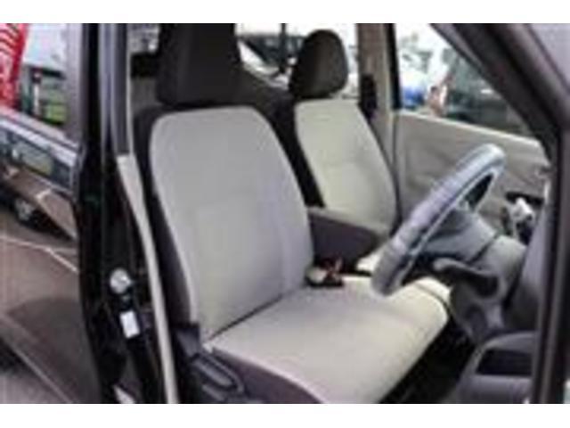 X 禁煙車 衝突軽減ブレーキ SDナビ Bluetooth対応 アラウンドビューモニター スマートキー アイドリングストップ オートライト 純正14アルミホイール 電動格納式ドアミラー プライバシーガラス(16枚目)