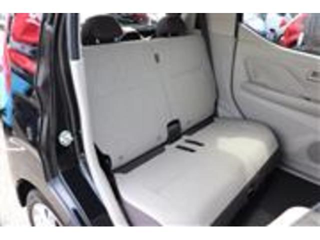 X 禁煙車 衝突軽減ブレーキ SDナビ Bluetooth対応 アラウンドビューモニター スマートキー アイドリングストップ オートライト 純正14アルミホイール 電動格納式ドアミラー プライバシーガラス(17枚目)