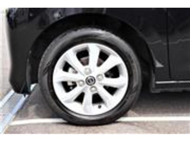 X 禁煙車 衝突軽減ブレーキ SDナビ Bluetooth対応 アラウンドビューモニター スマートキー アイドリングストップ オートライト 純正14アルミホイール 電動格納式ドアミラー プライバシーガラス(19枚目)