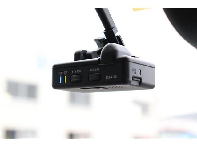 X Vセレクション 禁煙車 衝突軽減ブレーキ アラウンドビューモニタ 両側電動スライドドア SDナビ Bluetooth対応 フルセグTV 障害物センサー ドライブレコーダースマートキー ベンチシート プライバシーガラス(11枚目)