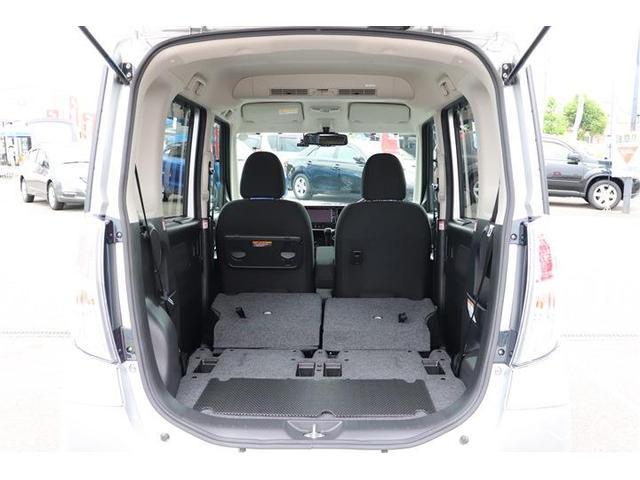 X Vセレクション 禁煙車 衝突軽減ブレーキ アラウンドビューモニタ 両側電動スライドドア SDナビ Bluetooth対応 フルセグTV 障害物センサー ドライブレコーダースマートキー ベンチシート プライバシーガラス(18枚目)