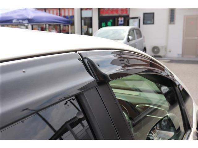 13G・Fパッケージ 禁煙車 SDナビ ドライブレコーダー ワンセグTV スマートキー ETC アイドリングストップ ドアバイザー ウィンカーミラー オートエアコン プッシュスタート 電動格納式ミラー プライバシーガラス(15枚目)
