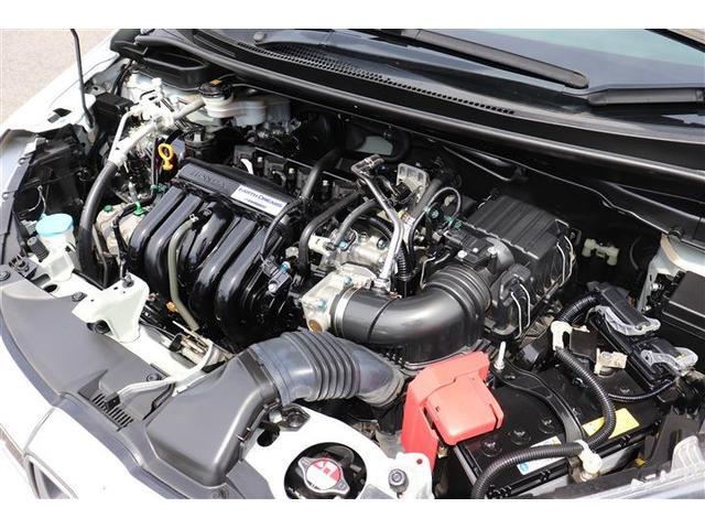 13G・Fパッケージ 禁煙車 SDナビ ドライブレコーダー ワンセグTV スマートキー ETC アイドリングストップ ドアバイザー ウィンカーミラー オートエアコン プッシュスタート 電動格納式ミラー プライバシーガラス(20枚目)