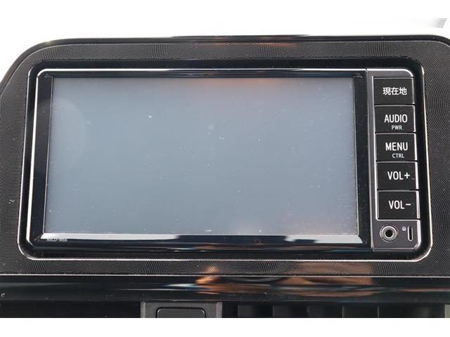 X 禁煙車 衝突軽減ブレーキ 電動スライドドア SDナビ Bluetooth対応 バックカメラ ETC オートハイビーム オートライト フォグランプ 3列シート プライバシーガラス 電動格納式ドアミラー(6枚目)