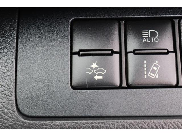 X 禁煙車 衝突軽減ブレーキ 電動スライドドア SDナビ Bluetooth対応 バックカメラ ETC オートハイビーム オートライト フォグランプ 3列シート プライバシーガラス 電動格納式ドアミラー(10枚目)