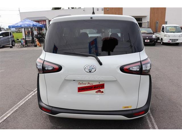 X 禁煙車 衝突軽減ブレーキ 電動スライドドア SDナビ Bluetooth対応 バックカメラ ETC オートハイビーム オートライト フォグランプ 3列シート プライバシーガラス 電動格納式ドアミラー(13枚目)
