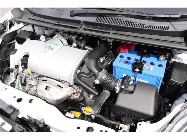 X 禁煙車 衝突軽減ブレーキ 電動スライドドア SDナビ Bluetooth対応 バックカメラ ETC オートハイビーム オートライト フォグランプ 3列シート プライバシーガラス 電動格納式ドアミラー(20枚目)