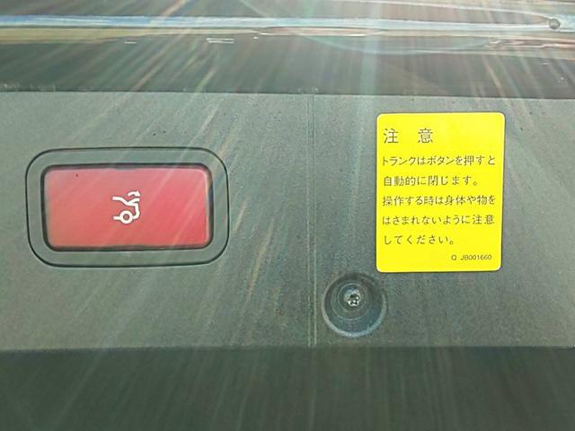S550ロング AMG63仕様(16枚目)