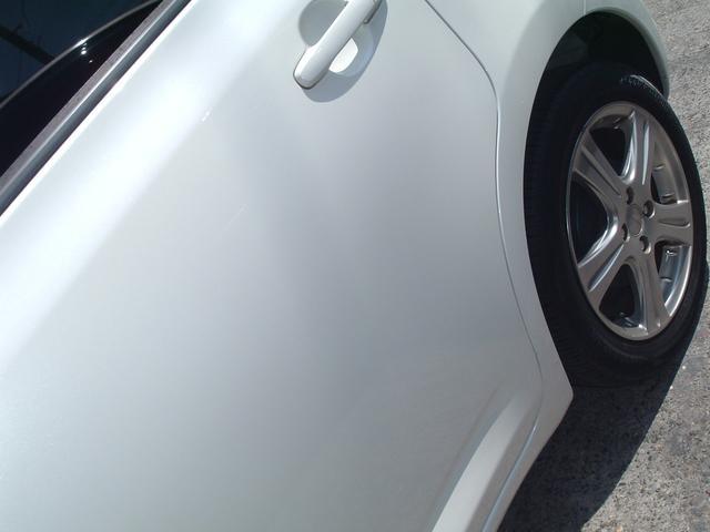 トヨタ ラクティス G Lパッケージ HDDナビ プッシュスタート パドルシフト
