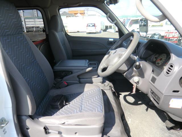 日産 キャラバンバス 福祉車両 チェアキャブ 車椅子固定2基