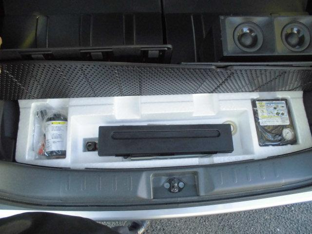 マツダ フレアクロスオーバー XS CD HID スマートキー