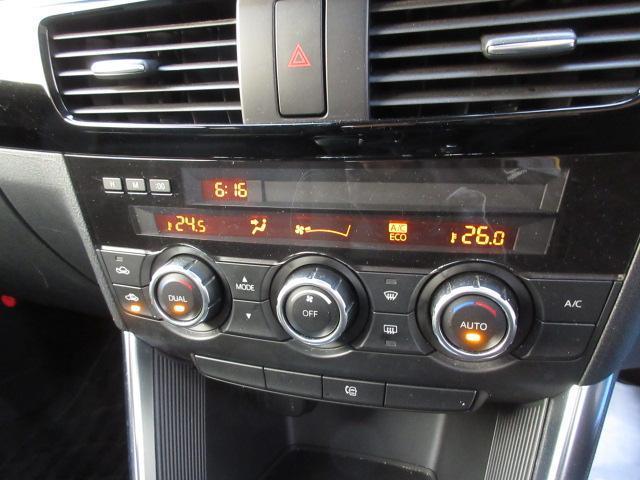 「マツダ」「CX-5」「SUV・クロカン」「三重県」の中古車9