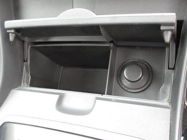 「マツダ」「アテンザスポーツワゴン」「ステーションワゴン」「三重県」の中古車16