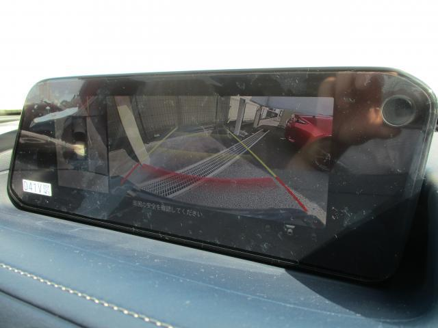 XD プロアクティブT-S 登録済未使用車(7枚目)