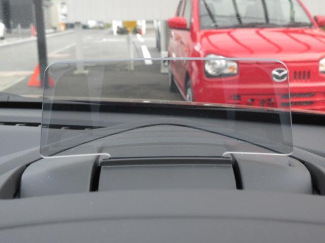 XDプロアクティブ Sパッケージ 衝突被害軽減システム アダプティブクルーズコントロール 全周囲カメラ オートマチックハイビーム バックカメラ オートライト LEDヘッドランプ Bluetooth(17枚目)