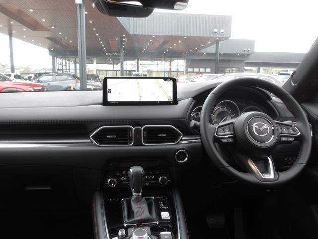 25S ブラックトーンエディション 衝突被害軽減システム アダプティブクルーズコントロール 全周囲カメラ バックカメラ オートライト LEDヘッドランプ Bluetooth 電動リアゲート(4枚目)
