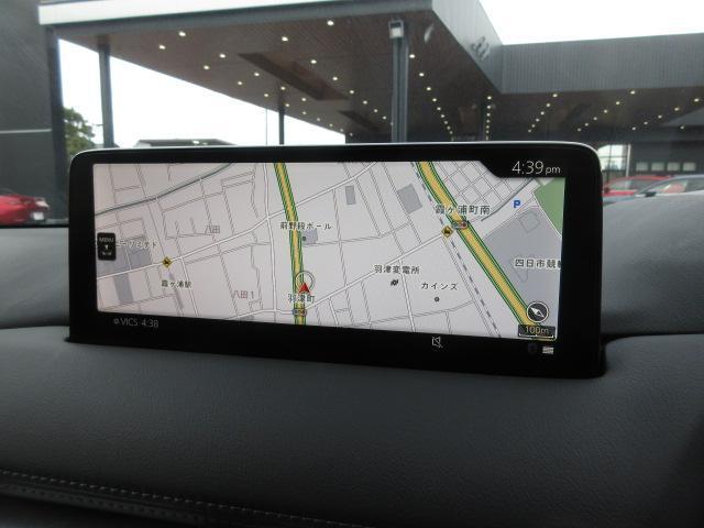 25S ブラックトーンエディション 衝突被害軽減システム アダプティブクルーズコントロール 全周囲カメラ バックカメラ オートライト LEDヘッドランプ Bluetooth 電動リアゲート(5枚目)