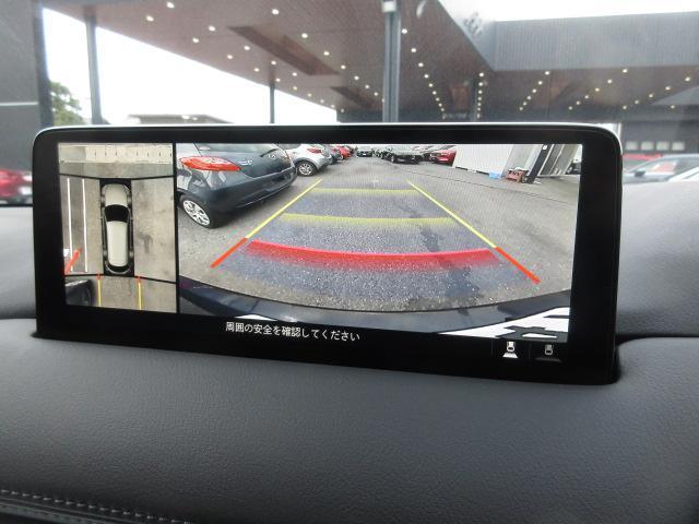 25S ブラックトーンエディション 衝突被害軽減システム アダプティブクルーズコントロール 全周囲カメラ バックカメラ オートライト LEDヘッドランプ Bluetooth 電動リアゲート(6枚目)