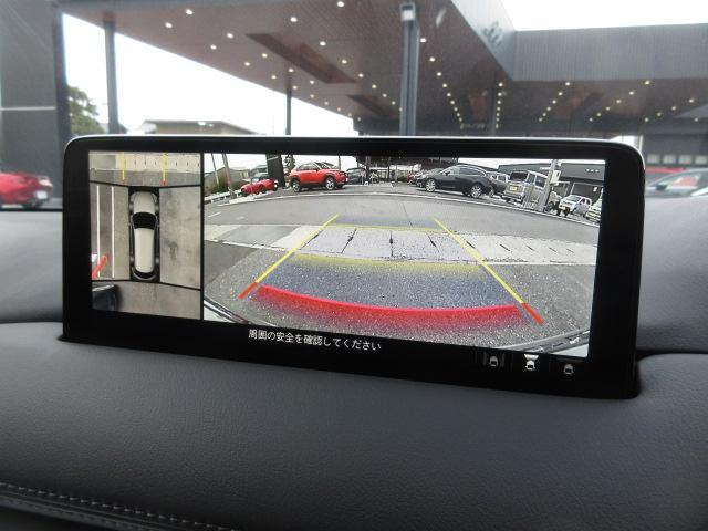 25S ブラックトーンエディション 衝突被害軽減システム アダプティブクルーズコントロール 全周囲カメラ バックカメラ オートライト LEDヘッドランプ Bluetooth 電動リアゲート(7枚目)