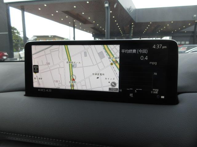 25S ブラックトーンエディション 衝突被害軽減システム アダプティブクルーズコントロール 全周囲カメラ バックカメラ オートライト LEDヘッドランプ Bluetooth 電動リアゲート(20枚目)