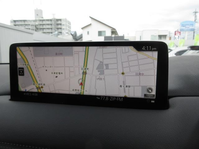 XD エクスクルーシブモード 衝突被害軽減システム アダプティブクルーズコントロール 全周囲カメラ オートマチックハイビーム 革シート 電動シート シートヒーター バックカメラ オートライト LEDヘッドランプ Bluetooth(5枚目)