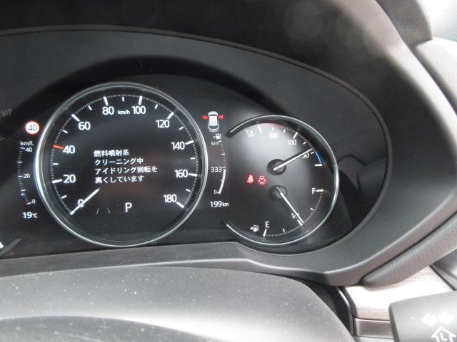 XD エクスクルーシブモード 衝突被害軽減システム アダプティブクルーズコントロール 全周囲カメラ オートマチックハイビーム 革シート 電動シート シートヒーター バックカメラ オートライト LEDヘッドランプ Bluetooth(8枚目)