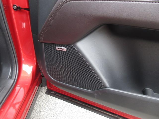 XD エクスクルーシブモード 衝突被害軽減システム アダプティブクルーズコントロール 全周囲カメラ オートマチックハイビーム 革シート 電動シート シートヒーター バックカメラ オートライト LEDヘッドランプ Bluetooth(9枚目)