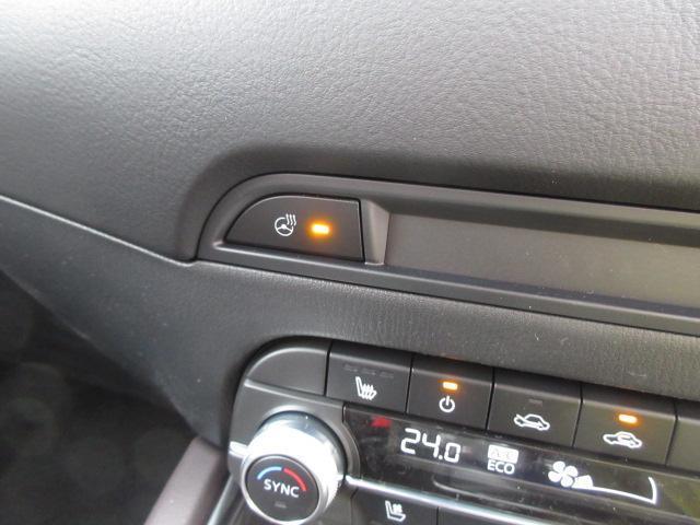 XD エクスクルーシブモード 衝突被害軽減システム アダプティブクルーズコントロール 全周囲カメラ オートマチックハイビーム 革シート 電動シート シートヒーター バックカメラ オートライト LEDヘッドランプ Bluetooth(12枚目)