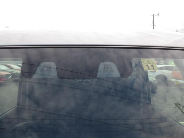 ハイブリッドXS 衝突被害軽減システム オートマチックハイビーム シートヒーター オートクルーズコントロール オートライト LEDヘッドランプ(17枚目)