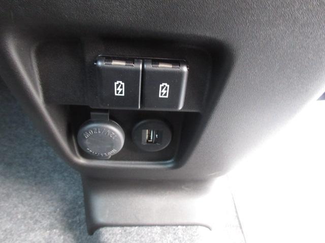 ハイブリッドXS 衝突被害軽減システム オートマチックハイビーム シートヒーター オートクルーズコントロール オートライト LEDヘッドランプ(19枚目)