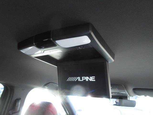 XD Lパッケージ 衝突被害軽減システム アダプティブクルーズコントロール 全周囲カメラ オートマチックハイビーム 革シート 電動シート シートヒーター バックカメラ オートライト LEDヘッドランプ ETC(17枚目)