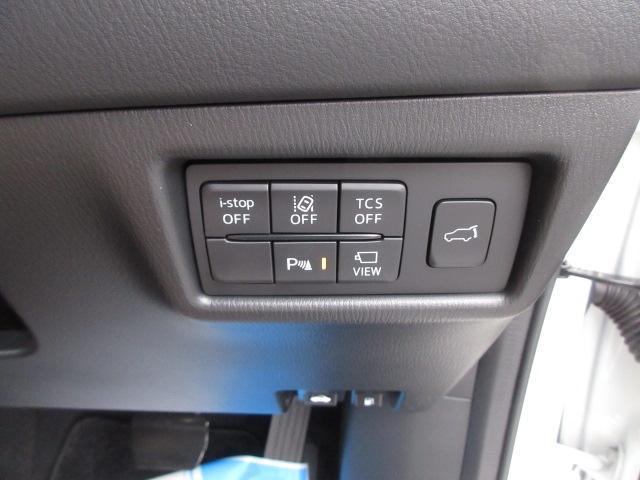 XD エクスクルーシブモード 衝突被害軽減システム アダプティブクルーズコントロール 全周囲カメラ オートマチックハイビーム 革シート 電動シート シートヒーター バックカメラ オートライト LEDヘッドランプ ETC(12枚目)
