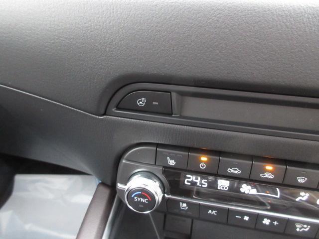XD エクスクルーシブモード 衝突被害軽減システム アダプティブクルーズコントロール 全周囲カメラ オートマチックハイビーム 革シート 電動シート シートヒーター バックカメラ オートライト LEDヘッドランプ ETC(13枚目)