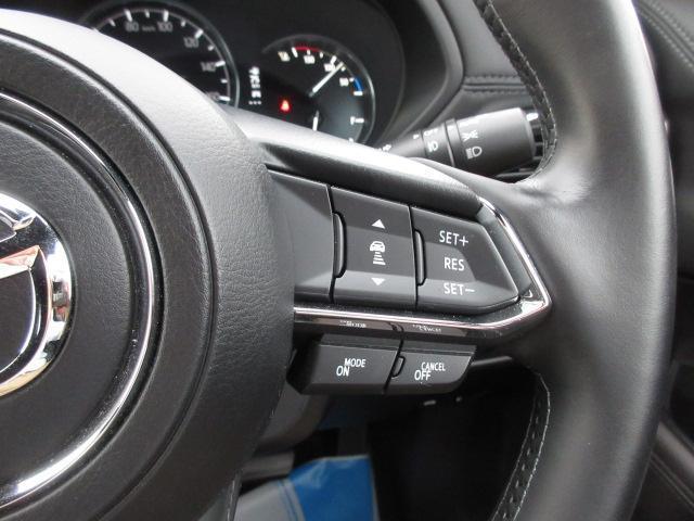 XD エクスクルーシブモード 衝突被害軽減システム アダプティブクルーズコントロール 全周囲カメラ オートマチックハイビーム 革シート 電動シート シートヒーター バックカメラ オートライト LEDヘッドランプ ETC(20枚目)