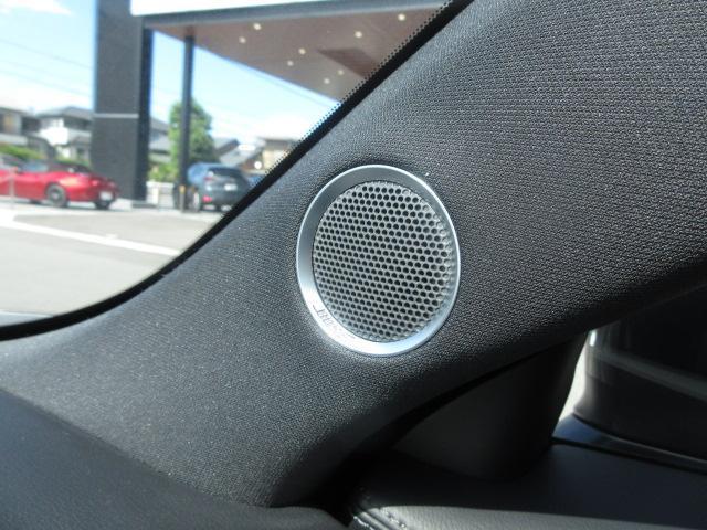 XD Lパッケージ 衝突被害軽減システム アダプティブクルーズコントロール 全周囲カメラ オートマチックハイビーム 4WD 3列シート 革シート 電動シート シートヒーター バックカメラ オートライト LEDヘッドランプ(14枚目)