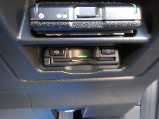 20S プロアクティブ ツーリングセレクション 衝突被害軽減システム アダプティブクルーズコントロール 全周囲カメラ オートマチックハイビーム 4WD 電動シート シートヒーター バックカメラ オートライト LEDヘッドランプ ETC ワンオーナー(9枚目)