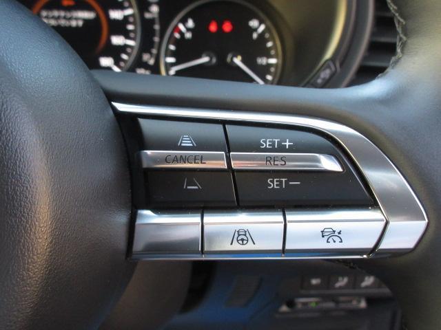 20S プロアクティブ ツーリングセレクション 衝突被害軽減システム アダプティブクルーズコントロール 全周囲カメラ オートマチックハイビーム 4WD 電動シート シートヒーター バックカメラ オートライト LEDヘッドランプ ETC ワンオーナー(19枚目)