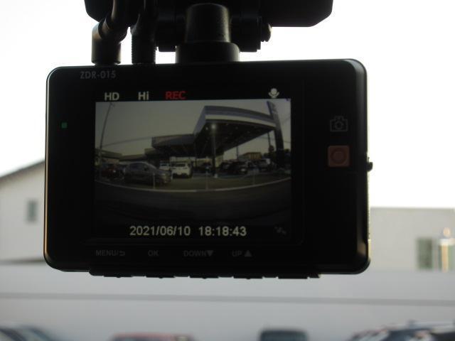 15S Lパッケージ 衝突被害軽減システム アダプティブクルーズコントロール 全周囲カメラ オートマチックハイビーム 革シート 電動シート シートヒーター バックカメラ オートライト LEDヘッドランプ ETC(7枚目)