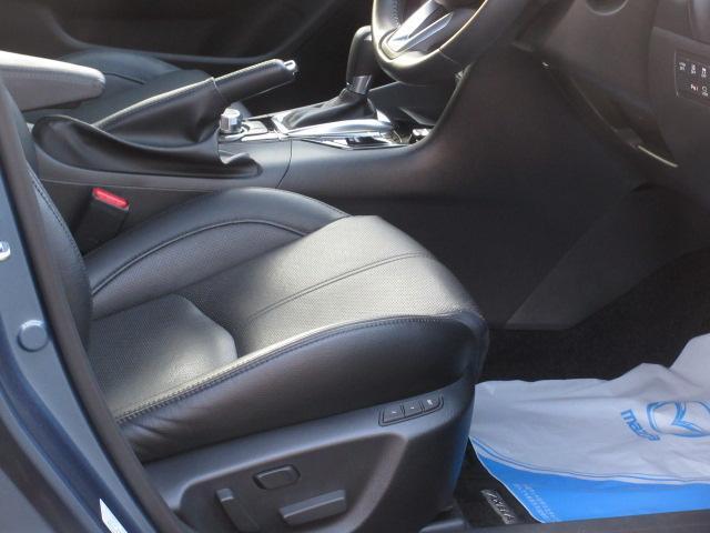 15S Lパッケージ 衝突被害軽減システム アダプティブクルーズコントロール 全周囲カメラ オートマチックハイビーム 革シート 電動シート シートヒーター バックカメラ オートライト LEDヘッドランプ ETC(12枚目)
